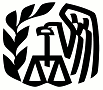 Internal_Revenue_Service_logo.png