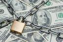 padlocked money2.JPG
