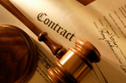 consideration and its rules Consideration in contract law is simply the exchange of one thing of value for another it is one of the six elements that must be present for a.