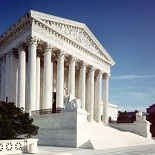 U.S. Supreme Court Tackles Rule 68 Offers of Judgment Made to a ...