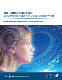 The Emma Coalition