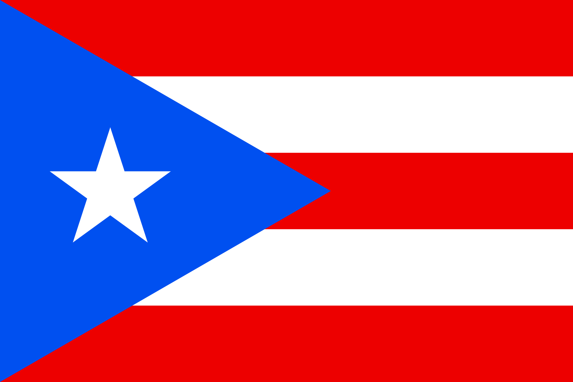 an analysis of the americans in puerto rico Americans from the mainland, have been victims of homicides and robberies in  the past there is  additionally, tourists in puerto rico face a prevalent threat  from petty crime and should take  a spatial analysis of reported crime data for.